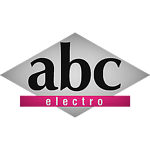 abc_einkochautomaten