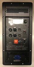 JBL SRX812P Brand New Genuine JBL Replacement Amplifier Assembly Part # 5069591X