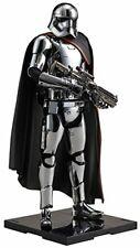 Star Wars Captain Fazuma 1/12 scale plastic model