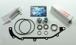 Einzelvanos E36 E38 E39 Z3 M52 Überholsatz mit Anti Rassel Kit MJ Produkte f.BMW