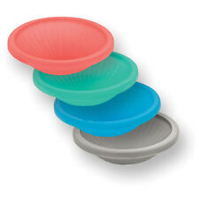 Gary Fong Lightsphere Colored Dome Kit #LSDOM2 NEW USA