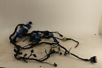 08 09 10 11 12 13 14 DUCATI MONSTER 696 MAIN ENGINE WIRING HARNESS MOTOR WIRE