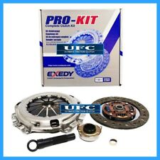 EXEDY CLUTCH PRO-KIT fits 2006-2014 HONDA CIVIC DX GX LX EX 1.8L SOHC 4CYL
