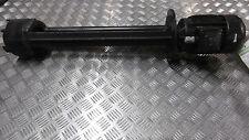 Brinkmann Pumpe Eintauchpumpe TE 142/580-6165 -gebraucht- Motor läuft getestet
