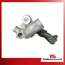 Turbolader für Ford, Volvo 2.5 T T5 ST 162KW-220PS 166KW-225PS 53049700033