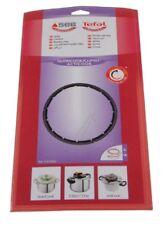 Joint de couvercle pour autocuiseur 8L 10L - Seb Acticook / Clipso One...