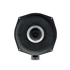 für BMW 2er F22 F23 F45 Focal Bass Lautsprecher Subwoofer Woofer unter Sitz