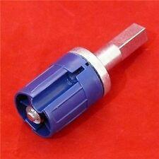 Fiamma Ratchet for Zip Awnings 43mm Diameter (98655-255)