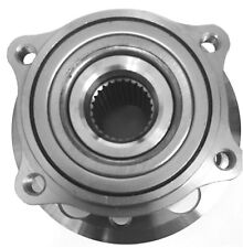 REAR WHEEL HUB BEARING ASSEMBLY FOR CLS500 550 CLS55 CLS63AMG NEW LOWER PRICE