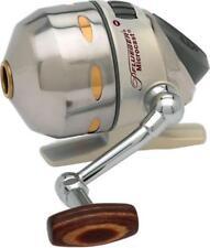 Pflueger 1810SCB 4BB Spincast Reel 10099