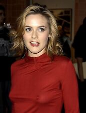 ALICIA SILVERSTONE 8X10 GLOSSY PHOTO PICTURE IMAGE #6