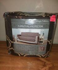 Adalyn Collection ♢ Furniture Protector ♢ Sofa ♢ NIP