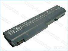 [BR13105] Batterie HP COMPAQ Business Notebook NC6400 - 5200 mah 10,8v
