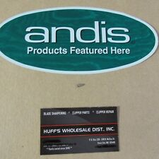 Andis  Master   M.L.  Ball Pin for the blade adjustment Replacement Part