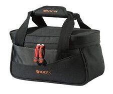 Beretta Uniform 100 Shotgun Cartridge Bag - Black Edition