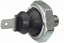Öldruckschalter für Schmierung HELLA 6ZL 003 259-391