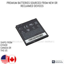 Battery for HTC Amaze 4G (Premium)