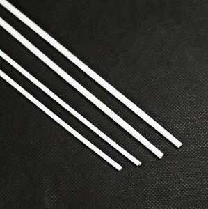 1 Silberlotstange Flussmittel ummantelt 1,5mm x 500mm Silberlot Hartlot L-Ag55Sn
