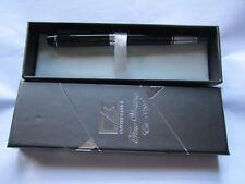 Ballpoint Pen Sets - Cutter & Buck, Franklin Covey, Quill