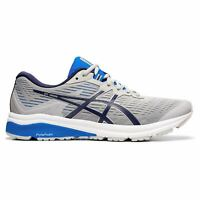 Asics Mens GT 1000 V8 Trainers Road Running Shoes Lace Up Padded Ankle Collar