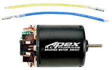 Apex RC Products 55T Turn 540 Brushed Crawler Electric Motor #9794
