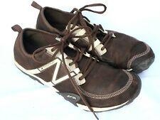 NEW BALANCE MINIMUS Women's Size 11 EU 43 Walking Running Cross Training Shoe