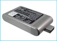 Battery For Dyson D12 Cordless Vacuum, DC16, DC-16, DC16 Animal, DC16 Boat