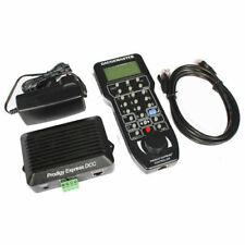 More details for gaugemaster prodigy express starter package digital control system dcc01