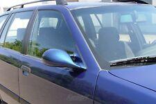 Sports Mirror Evo1 BMW Series 3 E36 Saloon M3 Exterior