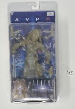 Neca AVP AVPR Alien Vs. Predator Requiem Action Figure The Wolf Cloaked Stealth