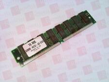 DANE ELEC CORP NE03204C-42-T6R / NE03204C42T6R (USED TESTED CLEANED)