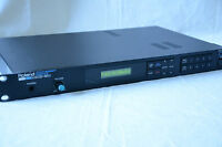 Roland MKS-50 SYNTHESIZER MODUULE rack-mount version of the Alpha Juno