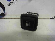 Volkswagen Passat 1996-2000 Petrol Open Button Switch 3B0959833A 3B0969833A