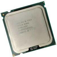 Intel Xeon E5450 CPU Processor Quad-Core 3GHz 12M LGA 775 CPU Processor tpys