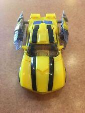 Transformers Generations IDW Bumblebee Complete Lot Classics