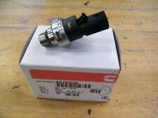 OEM CUMMINS Oil Pressure Switch Sensor fits 5.9L / 6.7L 2003-2016 4076930