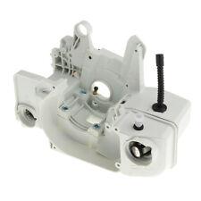 Fuel Tank Crankcase Oil Cap for STIHL 021 023 025 MS210 MS230 MS250 Chainsaw