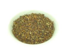 Organic Tulsi; Holy Basil - Ocimum sanctum leaf - 500g