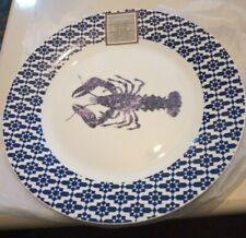 MASTERCLASS Artesa Serving Plate 30cm x 2