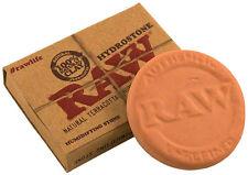 RAW® Hydrostone (Tabakbefeuchter, Tabakzubehör)
