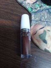 Maybelline Super Stay 14 Hr Lipstick - 100 Wine and Forever