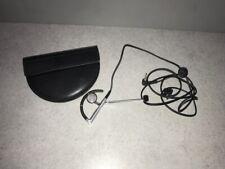 BANG & OLUFSEN Earset-1 Headset Mikrofon Beo Play B&O mit Etui