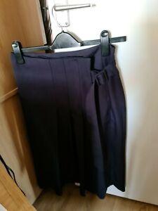 Next petite skirt, size 10