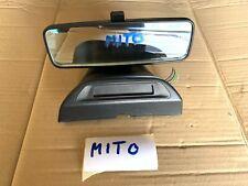 Specchio specchietto retrovisore interno Alfa Romeo Mito