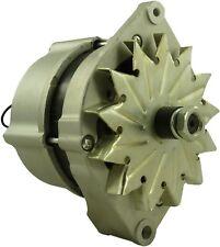 New Alternator Fits John Deere 450G 450H 455G 482C 510C 550G 555G RE36267