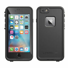 LifeProof Rigid Plastic Mobile Phone Hybrid Cases