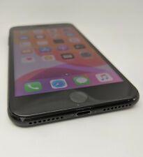 Apple iPhone 7 Plus - 32Gb - (Gsm Unlocked) - Bad Mic, Speaker, Screen - 583640
