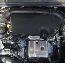 1.0 Focus Engine C-max Ford EcoBoost M1da M2da 2011-15 Engine