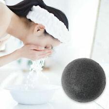 Esponjas y cepillos de baño
