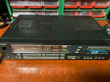 Technics SA-946 Tv/FM/AM Stereo Receiver